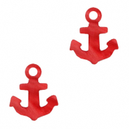 Plexx bedels anchor Jester red