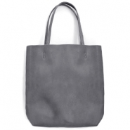 Specials Fashion tas shopper