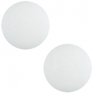 Polaris Elements cabochons 12 mm classic cabochon Polaris Elements