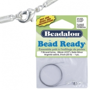 Beadalon Beadalon Bead Ready sets