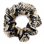 Specials Scrunchies / haaraccessoires