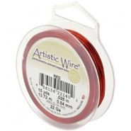 Artistic Wire Artistic Wire 30 Gauge
