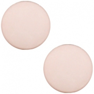 Polaris Elements cabochons Bekijk ook onze platte 7 mm Polaris Elements cabochons