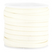 Trendy Jean-Jean koord plat 5mm Light beige