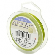 Artistic Wire Artistic Wire 28 Gauge