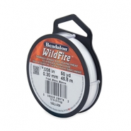 Beadalon Rijgdraad (divers) Beadalon Wildfire wire